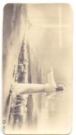 Devotie - Devotion - Communie Communion - Elisabeth De Neef - Lede 1936 - Communion