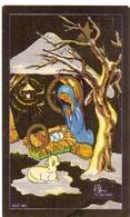 Devotie - Devotion - Communie Communion - Hilda Maenhout - Tielt 1945 - Communion