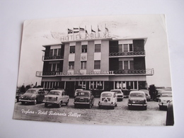 Pavia - Voghera Hotel Ristorante Rallye - Pavia