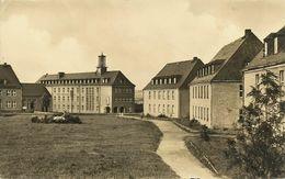 AK Oelsnitz Ernst-Thälmann-Schule & Internat Der Berglehrlinge 1965 #01 - Oelsnitz I. Vogtl.