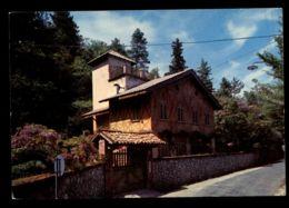 B8111 VALLINFREDA (ROMA) - VILLA TORTIMA - Italia
