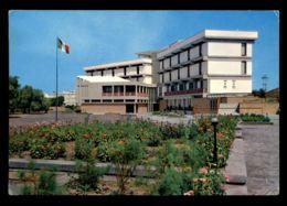 B8120 PASSO SCURO - COLONIA MARINA GESÙ ADOLESCENTE IN VIA OROSEI - Autres Villes