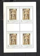 1978 - N. 2442/43** IN MINIFOGLIO (CATALOGO UNIFICATO) - Tschechoslowakei/CSSR