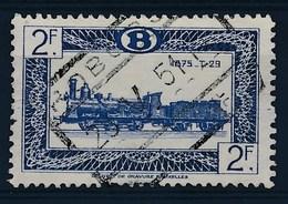 """TR 306 - """"ROBORST"""" - (ref. 25.684) - 1942-1951"""