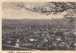 151 - Alba - Italie