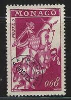 KK--488-, PREO N° 19 , * * ,  TTB, COTE 2.40 € - Monaco
