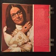 Magazine Russe Sonore Krugozor Кругозор Flexi-disc CCCP USSR Nana Mouskouri 3.1976 - Objets Dérivés