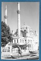 ISTANBUL ORTAKOY CAMII 1955 - Turchia