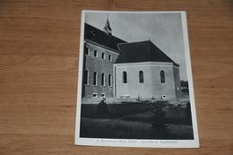5723- ST. BENEDICTUS-ABDIJ  ACHEL - Hamont-Achel