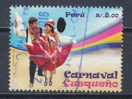 °°° PERU - MI N°2687 - 2014 °°° - Perù