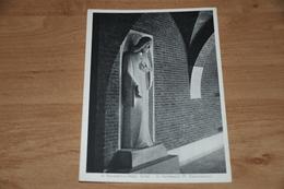 5728- ST. BENEDICTUS-ABDIJ  ACHEL    H. HARTBEELD - Hamont-Achel