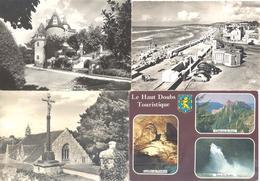 Lot De 600 CPM (toutes Régions De France; Aucune CPM étrangère) - Bon état - Cartes Postales