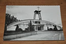 5741- TORHOUT, KERK DON BOSCO - Godsdiensten & Geloof