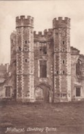 AP21 Midhurst, Cowdray Ruins - Other