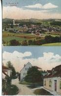 005819  St.Marein A. P.  Mehrbildkarte  1929 - St. Marein Bei Graz