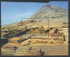 °°° PERU - MI 2629 - 2013 °°° - Perù