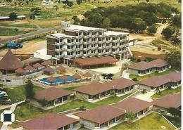 Lome Togo Hotel  Kara-lome - Togo