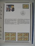 Nations Unies > Office De Genève - Palestine - 30.1.1981 - FDC 1er Jour - Office De Genève