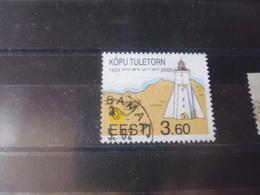 ESTONIE YVERT N°354 - Estonia