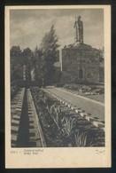 Riga. *Heldenfriedhof* Ed. K. Viburs Nº 46. Nueva. - Letonia