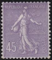 France  .      Yvert    .     197         .     *   .     Neuf Avec Charniere  .   /   .  Mint-hinged - France