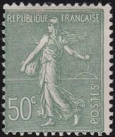 France  .      Yvert    .     198         .     *   .     Neuf Avec Charniere  .   /   .  Mint-hinged - France