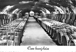 Cave Beaujolaise Vin Moisy - Other Municipalities