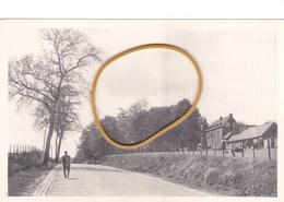 """SOUMAGNE Acp  """"Route De Verviers à Liège -Domaine De Wégimont """"  Voir Scan - Soumagne"""