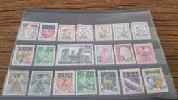 LOT 422860 TIMBRE DE COLONIE REUNION NEUF* - Réunion (1852-1975)