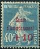 France (1927) N 246 ** (Luxe) - Neufs