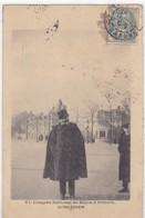 Loiret - VI Congrès National Du Sillon à Orléans - Le Père Cousin - Orleans