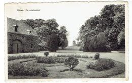 DILSEN - De Windmolen - Uitg. J. Bouten - Sterckx - Dilsen-Stokkem