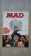 MAD Heft Nr. 90 - Livres, BD, Revues