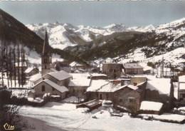 VILLEVIEILLE L'EGLISE  (dil418) - France