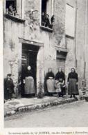 D66  RIVESALTES   La Maison Natale Du Gl Joffre Rue Des Orangers à Rivesaltes - Rivesaltes