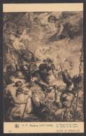 PR333/ RUBENS, *Le Martyre De Saint Liévin*, Bruxelles, Musées Des Beaux-Arts - Paintings
