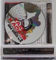 CD : The Basketball Wich Kuroko Plays Vol. 2 Taiga Kagami ( LACM-4939 Lantis 2012 ) - Soundtracks, Film Music