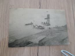 Carte Photo Chine China  Chinese Head Cut Execution  Ships  Paypal Ok Out Of Europe - Chine