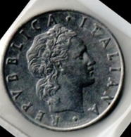 ITALY:KINGDOM#COINS# IN MIXED CONDITION#.( ITA-260CO-1 (18) - 1861-1946 : Kingdom