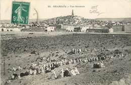 AFRIQUE ALGERIE LOT DE 50 CARTES DIVERSES N° 315 - Autres