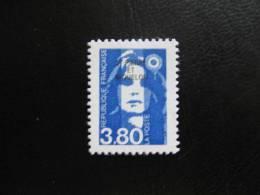 Saint Pierre Et Miquelon: TB N° 627, Neuf XX. - Unused Stamps