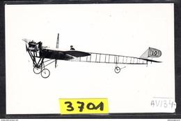 1594 AV134 AK PC CARTE PHOTO DUBONNET SUR TELLIER ROUEN 1910 PHOT. S.A.F.A.R.A. NC TTB - ....-1914: Precursori