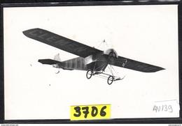 1600 AV139 AK PC CARTE PHOTO GUILLAUX SUR CLEMENT BAYARD PHOT. S.A.F.A.R.A. NC TTB - ....-1914: Precursori