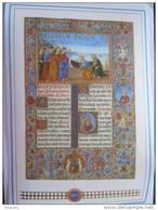 België Belgique 1993 Geschiedenis Histoire Missale Romanum Matthias Corvinus Missel De Mathias BF Bloc 68 2494 MNH ** - Blocs 1962-....