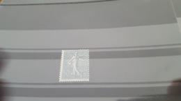 LOT 422932 TIMBRE DE FRANCE NEUF** LUXE N°161 VALEUR 85 EUROS - France