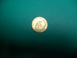 Monnaie, États De L'Afrique Centrale, 5 Francs, 1976, Paris - Centrafricaine (République)