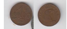 AUTRICHE -1  KRONEN 1924 - Autriche