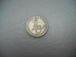 AFRIQUE WEST AFRICAN STATES - ETATS DE L'AFRIQUE DE L'OUEST 100 Francs 1974 - Monnaies