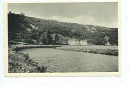 Lobbes Vallée De La Sambre - Lobbes