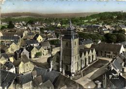 1 Cpsm Bretoncelles - France